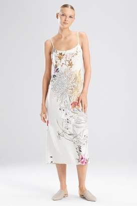 Natori Sleep & Lounge Nikko Gown