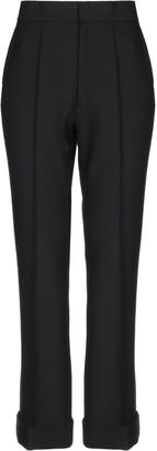 Helmut Lang Casual pants