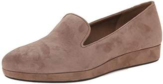 Ecco Footwear Womens Women's Auckland Loafer