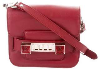 Proenza Schouler PS11 Tiny Crossbody Bag