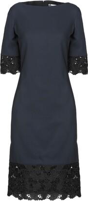 Lanvin Knee-length dresses - Item 34908143EX