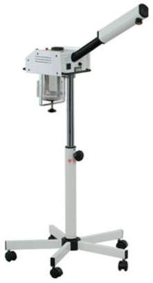 Equipment Paragon Facial Steamer with Stand