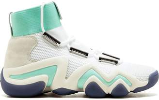 adidas Crazy 8 ADV Nice Kicks sneakers