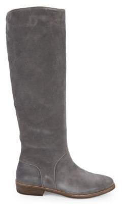 UGG Daley Suede Boots