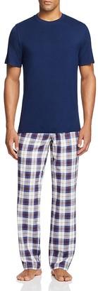 UGG® Grant Pajama Box Set $95 thestylecure.com