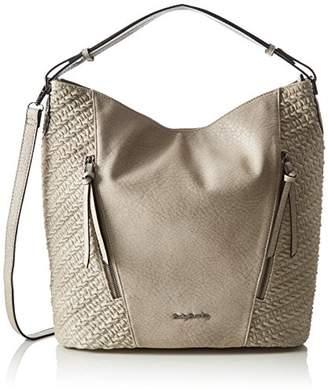 Betty Barclay Women's Bb-1112-pz Shoulder Bag