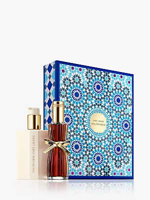Estee Lauder Youth Dew Eau de Parfum 67ml Fragrance Gift Set