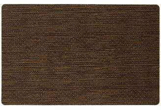 Mohawk Home Brown Diamond Pattern Rug