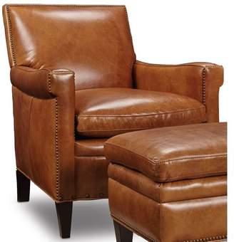 Hooker Furniture Jilian Armchair
