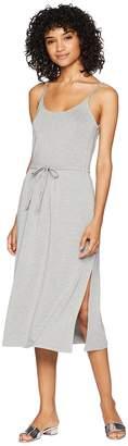 BB Dakota Everyday's Like Sunday Knit Dress Women's Dress