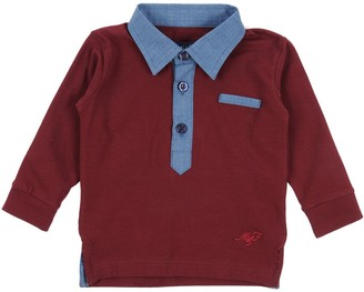 Manuell & Frank Polo shirts - Item 12167849ST