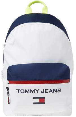 Tommy Jeans 5.0 90s Sailing Corporate Backpack