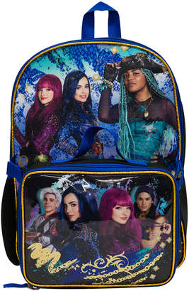 Disney Descendants 2 Backpack