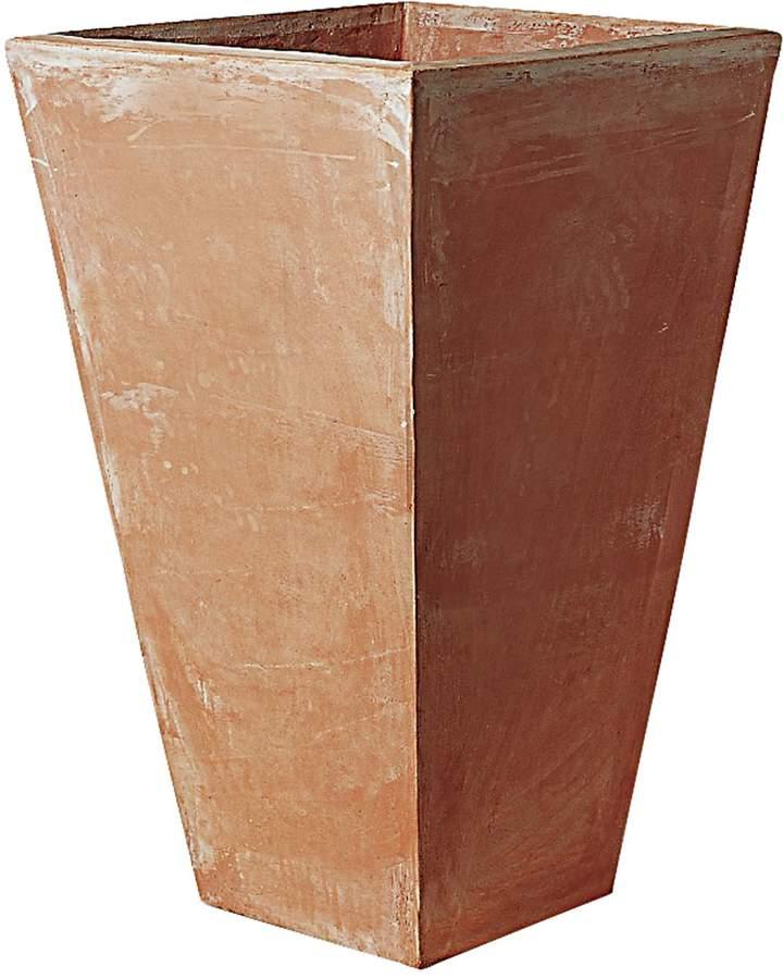 Terracottavase
