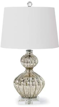 Regina-Andrew Design REGINA ANDREW DESIGN Ripple Table Lamp