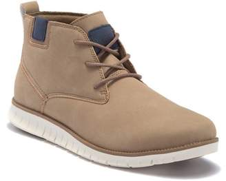 X-Ray XRAY Kabru Casual Chukka Boot