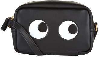 Anya Hindmarch Mini Eyes Cross Body Bag