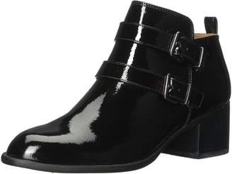 Franco Sarto Women's Raina Ankle Boot