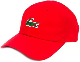 0df0c88c6c1 Lacoste Baseball Cap - ShopStyle UK