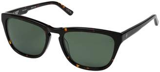 Spy Optic Hayes Sport Sunglasses