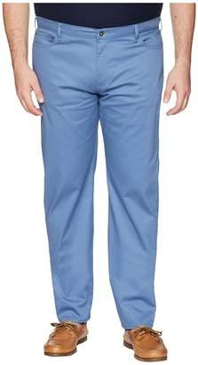Dockers Big Tall Jean Cut Khaki D3 Classic Fit Pants Men's Casual Pants