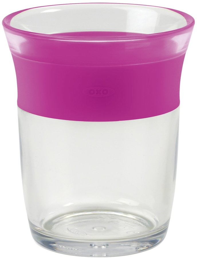 OXO Tot Cup for Big Kids - Green - 5 oz