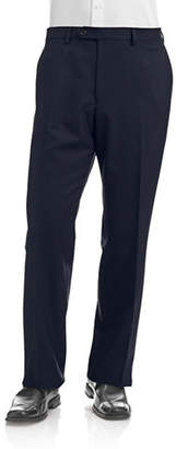Lauren Ralph Lauren Emmet Stretch Dress Pants