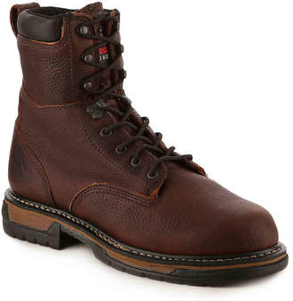 Rocky Ironclad Work Boot - Men's