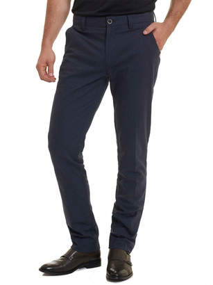 Robert Graham Ithaca Tailored Fit Pant