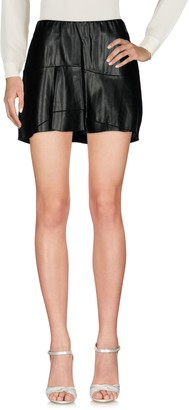 Jijil Mini skirts - Item 35362417CW