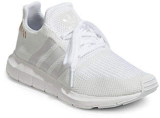 adidas Womens Swift Run Sneakers