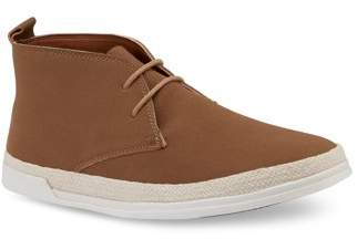 X-Ray Xray Men's The Windom Casual Chukka Boot