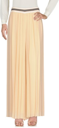Roberto Collina Long skirts