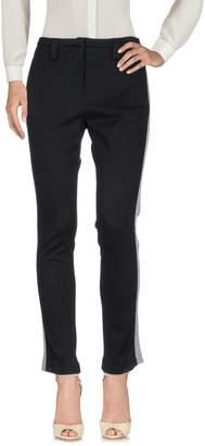 Costume Nemutso Casual pants - Item 13167531EL