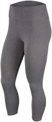 Nike One Cropped Tights