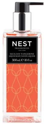 NEST Fragrances Sicilian Tangerine Liquid Soap