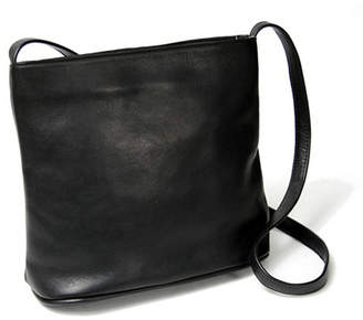 9764859dd388 Royce Leather Chic Shoulder Bag in Colombian Genuine Leather