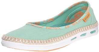 Columbia Women's Vulc N Vent Bettie-W