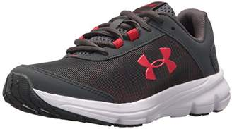 Under Armour Boys' Pre School Rave 2 Sneaker