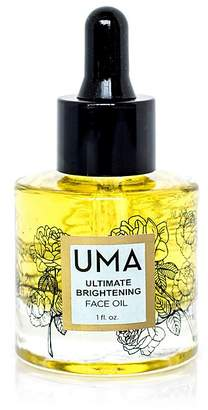 Uma Oils Ultimate Brightening Face Oil $150 thestylecure.com