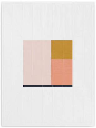 Louise Gray Little Quilt No. 4