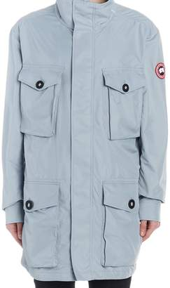432f91bedb6 Mens Canada Goose Sale - ShopStyle UK