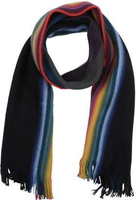 Paul Smith Oblong scarves - Item 46521200JM