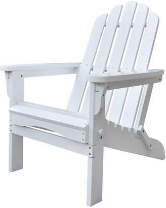 Adirondack Shine Co Marina Folding Chair