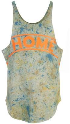 Vivienne Westwood Andreas Kronthaler For Home vest