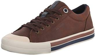 Tommy Hilfiger Men's Reno2 Shoe