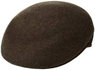 Pendleton Cuffley Caps