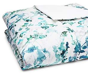 Totolla Duvet Cover, King - 100% Exclusive