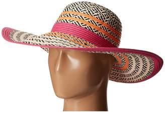Prana Dora Sun Hat Caps