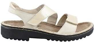 Naot Footwear Women's Enid